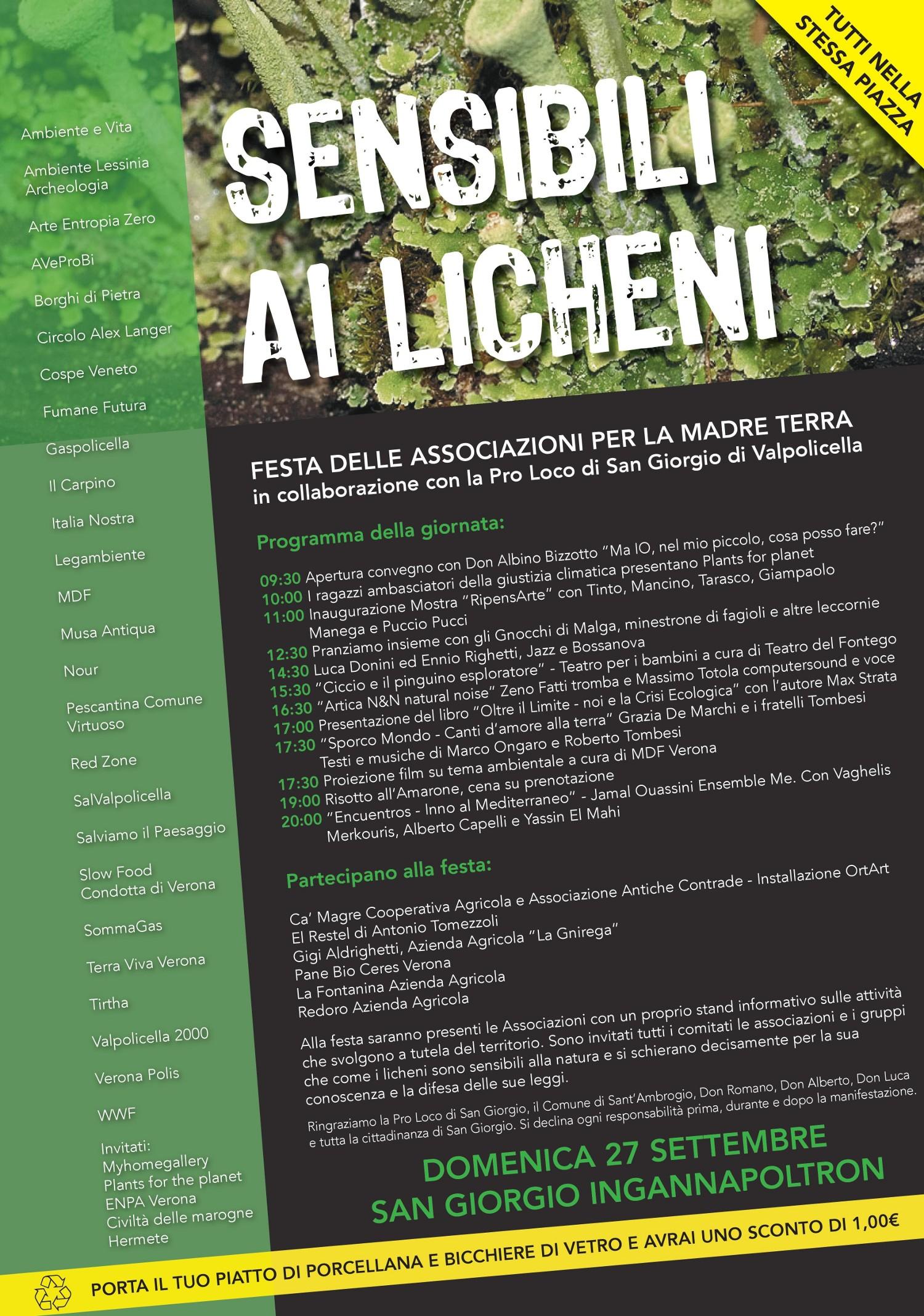 sensibili ai licheni1